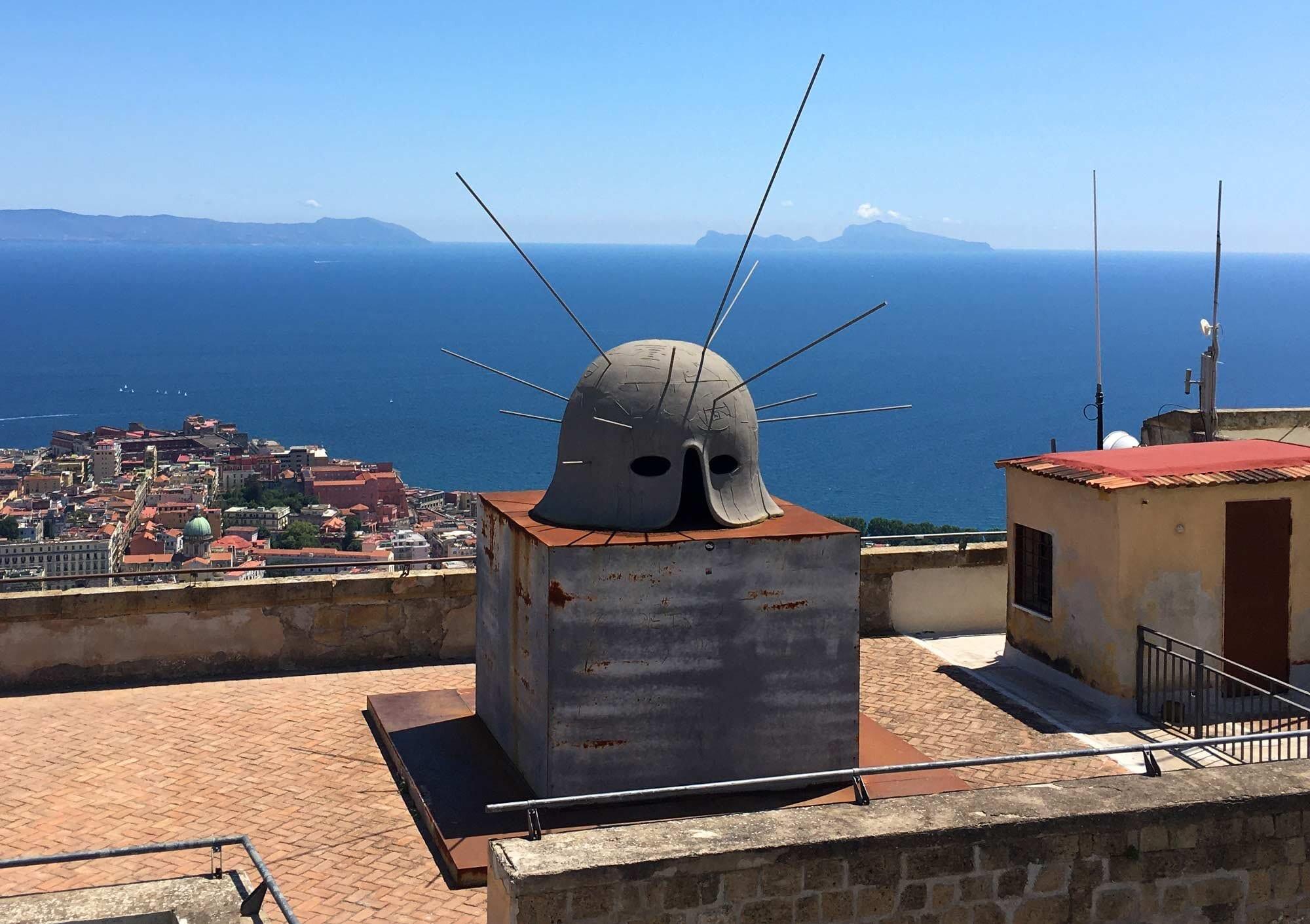 2-satel-st-elmo-view.jpg