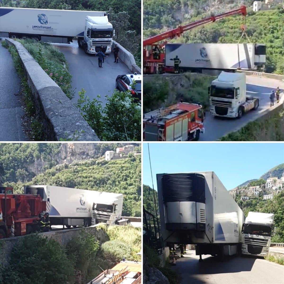 в-равелло-грузовик-парализовал движение-на-7-часов.jpg