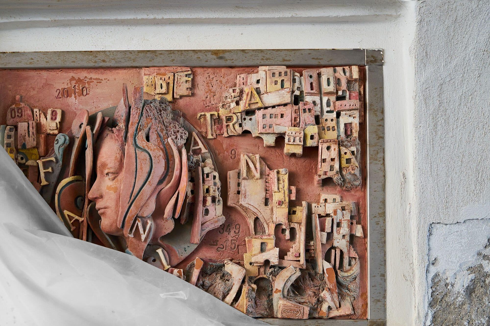 Francesca-mansi-monumento-atrani-restaurazione.jpg