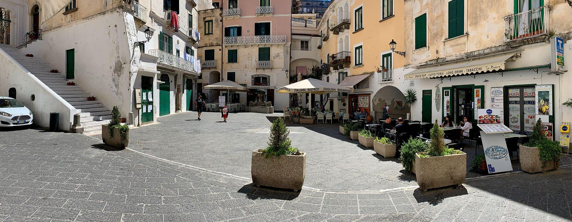 atrani-new-2020-piazza.jpg