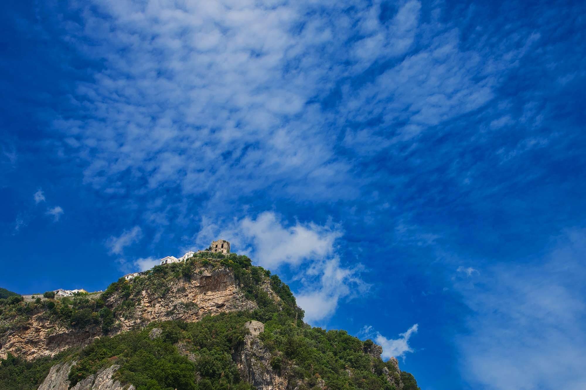clear-sky-amalfi.jpg
