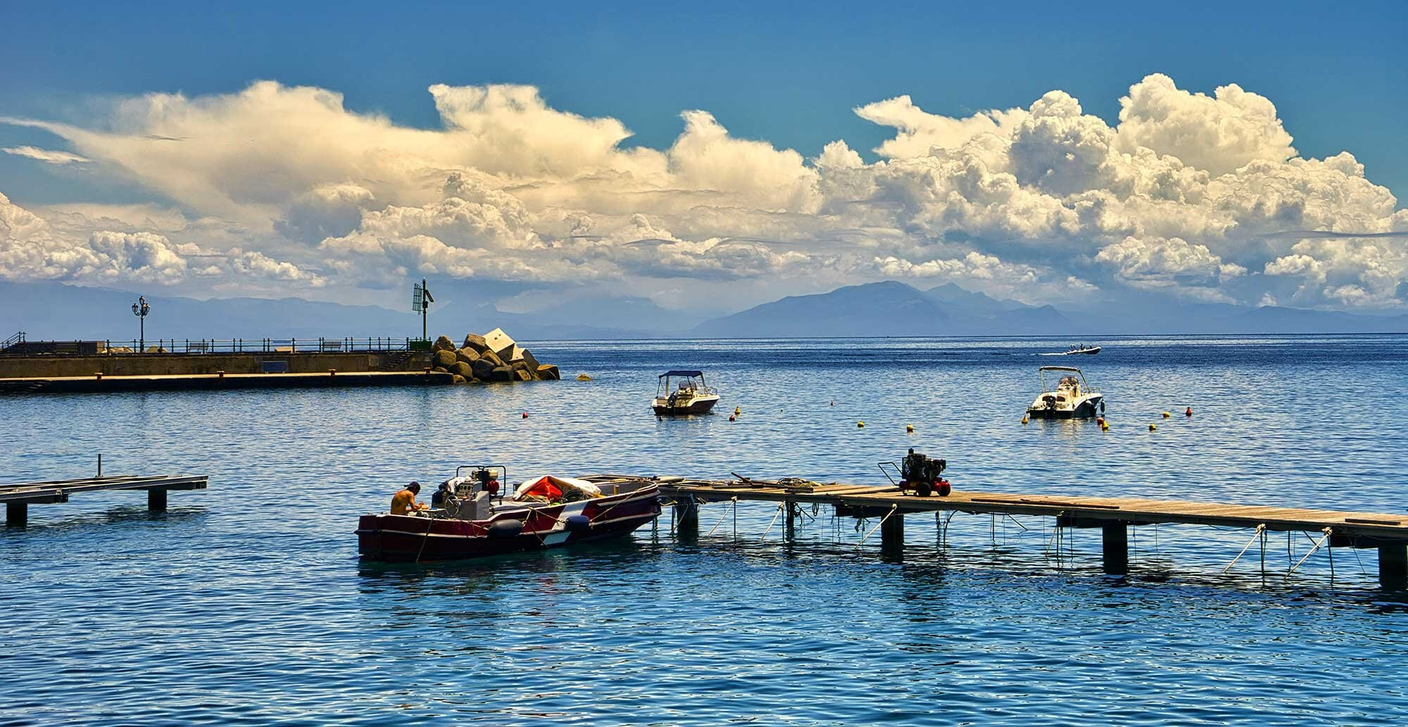 clouds-amalfi-top.jpg