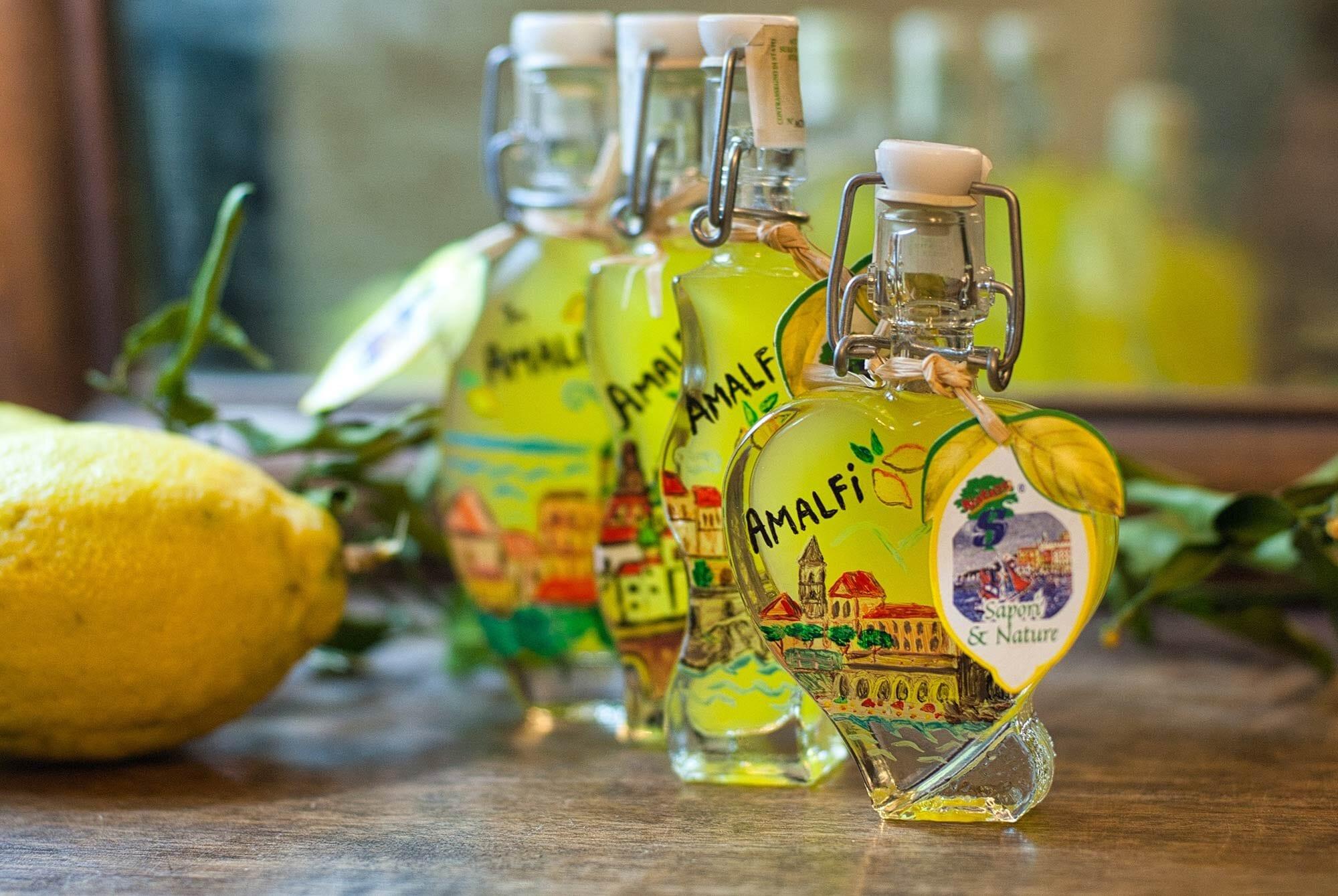 our-own-limoncello-amalfi.jpg