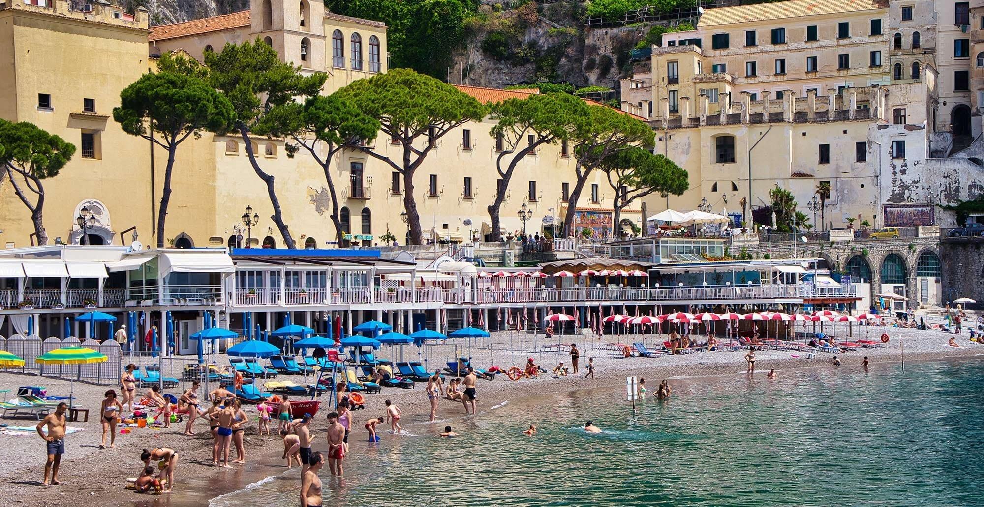 spiaggia-amalfi-gungio-2020.jpg