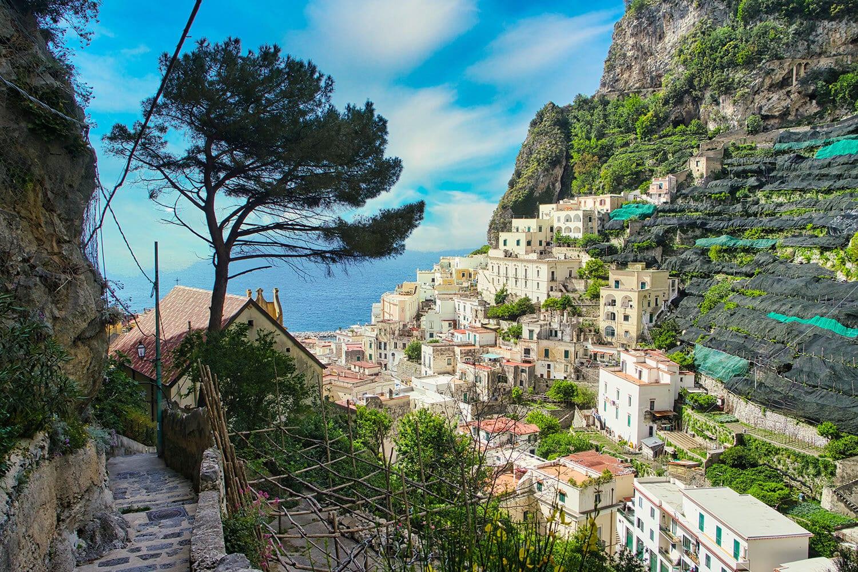 vista-dal-Chiesa-st-Michele-Atrani.jpg